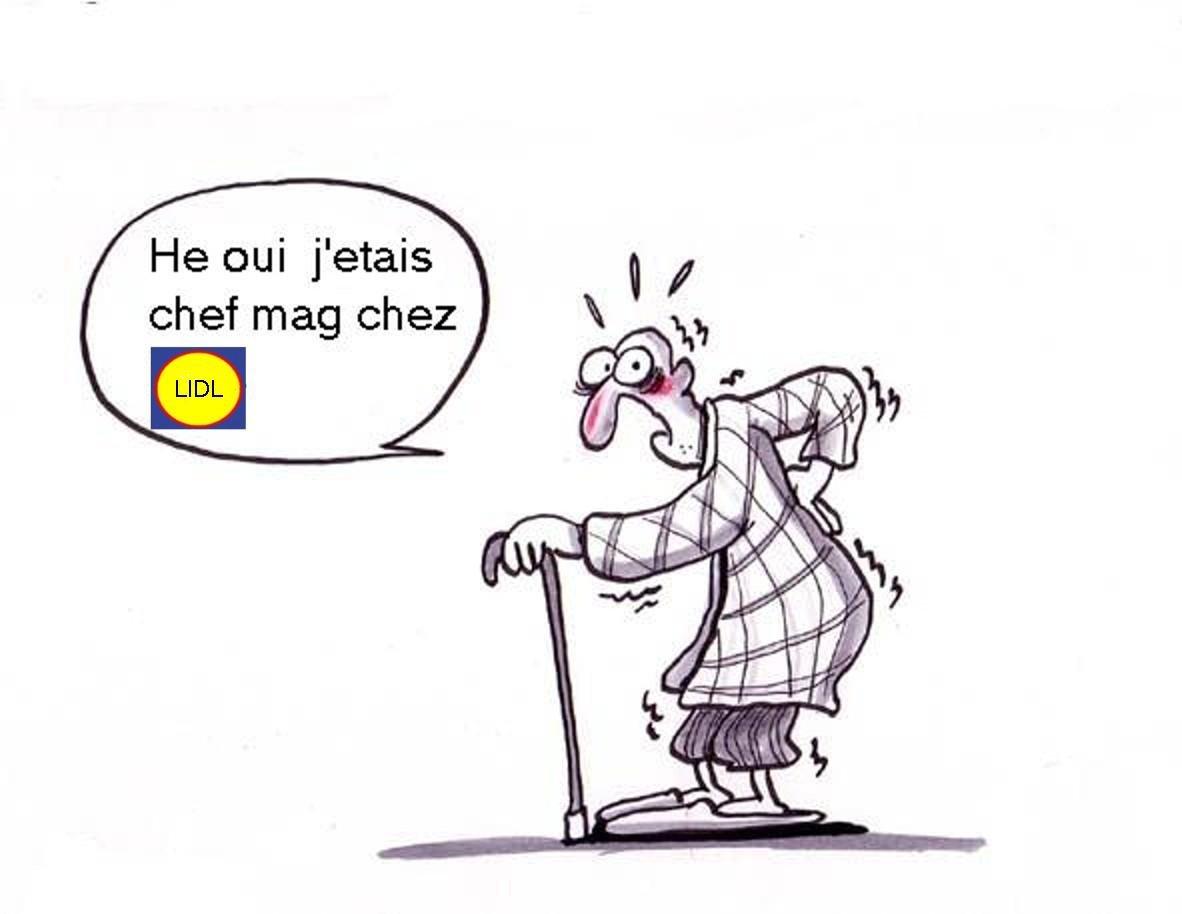 chefmaglidl2
