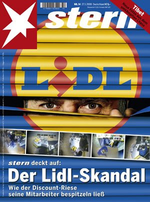 Maladie et report des congés acquis la CFDT LIDL vous informe heft142008300300