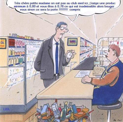 Les salaires chez LIDL la CFDT vous informe 76145doping_lidl_159325