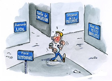 L'avenir de Lidl en 2013 cartoon-200708_interim1