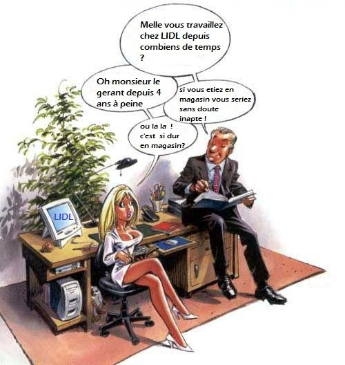 humour_sexiste_001b