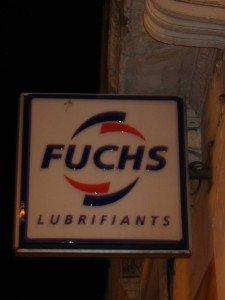 -LIDL-fuchs-lubrifiants