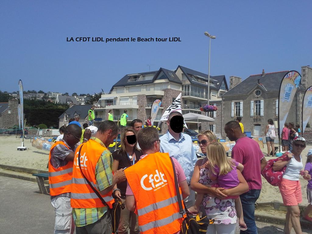 beach-tour-cfdt-lidl-copier