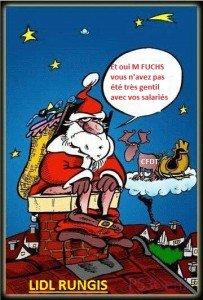 pere-noel-2012-blague-001_090168021400132476