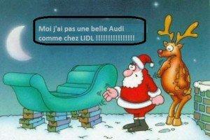 pere-noel-humour-1