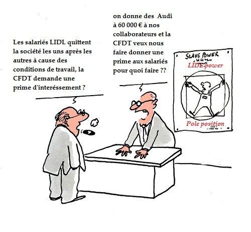 Travail_au_noir