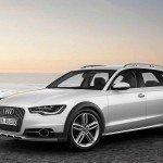 Audi_A6_Allroad_001