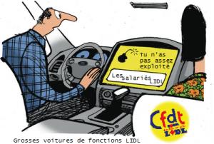 computer car