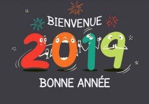 Bienvenue-Bonne-Année-2019