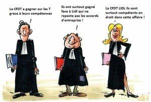 avocats T Lidl