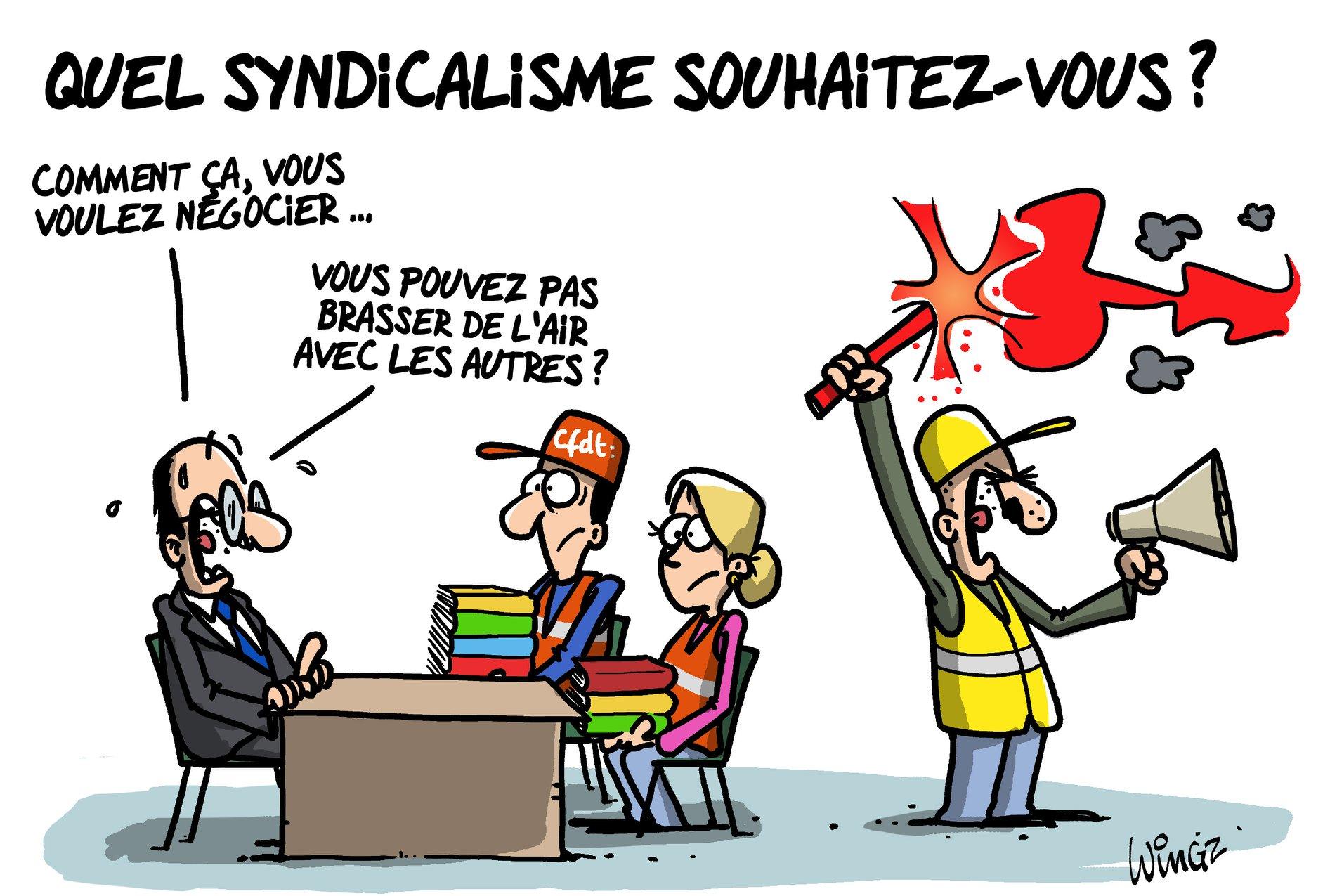 souhait_syndicalisme